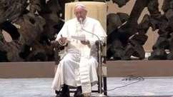 Conventos não devem servir para levantar dinheiro, diz Papa