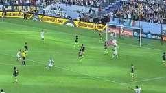 Veja gol de Los Angeles Galaxy 1 x 0 Seattle Sounders na MLS