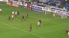 Veja os melhores momentos de Hamburgo 1 x 1 Karlsruher