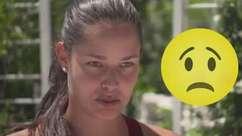 Estrelas do tênis fazem vídeo hilário ao imitarem caretas