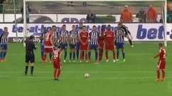 Bundesliga: veja os gols de Karlsruher 1 x 2 Hamburgo