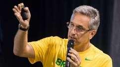 Diretor do COB faz balanço do desempenho do Brasil no Pan