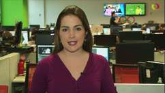 As principais notícias da manhã no Brasil e no mundo (28/07)