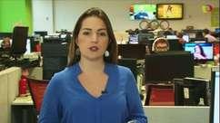 As principais notícias da manhã no Brasil e no mundo (29/07)