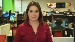 Veja as principais notícias de 30/07 no Brasil e no mundo