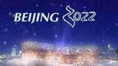 Agora no inverno! Jogos Olímpicos voltam a Pequim em 2022