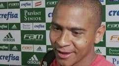 """Walter elogia Sport, mas quer Arena do Atlético-PR """"louca"""""""
