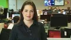 As principais notícias da manhã no Brasil e no mundo (03/08)