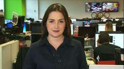 Veja as principais notícias de 03/08 no Brasil e no mundo