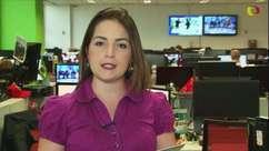 As principais notícias da manhã no Brasil e no mundo (05/08)