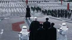 """Veja novo teaser de """"Star Wars - O Despertar da Força"""""""