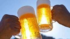 O segredo da boa cerveja