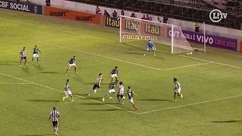 Neilton faz a diferença, Botafogo se impõe e vence o Palmeiras na Arena