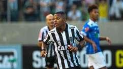 Atlético-MG despacha URT e se garante na final do Mineiro. Assista!