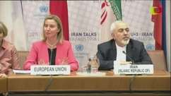 Comissão analisa cumprimento do acordo nuclear com Irã