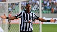 Atlético-MG vence o Cruzeiro e fica com título mineiro. Assista!