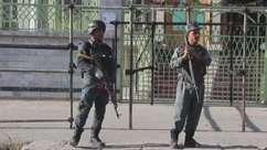 Ataque a mesquita xiita em Cabul deixa pelo menos 6 mortos