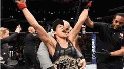 LANCE! analisa chances de brasileiros no UFC 213