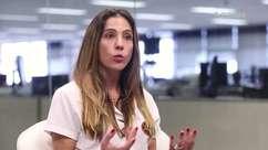 Mulheres Positivas Entrevista Amalia Sechis