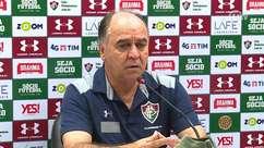 Marcelo Oliveira exalta Rodolfo após defesa de pênalti