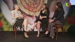 Mulheres Positivas: empreendedorismo feminino com Leda Böger