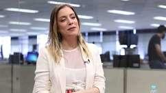 Mulheres Positivas entrevista empresária Fabiana Justus