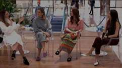 Mulheres Positivas entrevista fundadoras da Blue Bird Shoes