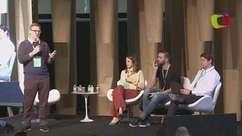 As startups e o poder que têm de transformar o Brasil