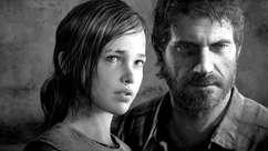 'The Last of Us' vai virar série da HBO: e agora?