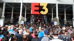 E o futuro da E3, cancelada por causa do coronavírus?