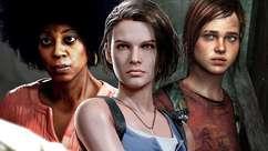 As mulheres mais incríveis que mudaram os games