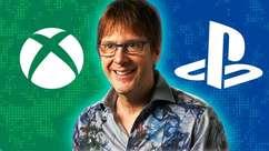 PS5 e Xbox Series X: qual o videogame mais poderoso?