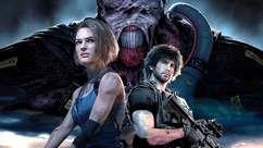 Testamos o novo 'Resident Evil 3'; veja nossa review