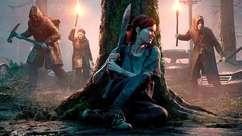'The Last of Us 2' é adiado por tempo indeterminado