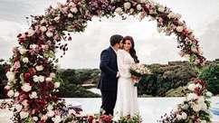 As várias formas de casar (ou não) em meio à pandemia