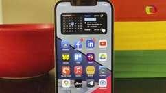 Análise do iPhone 12 Pro Max: quase tudo exagerado