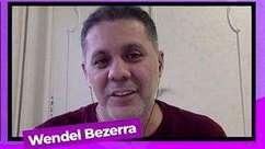 Dublador de Goku e Bob Esponja fala sobre bastidores