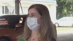 Gestantes, puérperas e pessoas com Síndrome de Down são vacinados em Foz