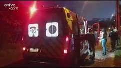 Menino de 13 anos é atacado por cachorro em Cascavel