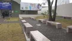 Cascavel inaugura Unidade de Saúde da Família no Bairro Cancelli