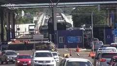 Prefeitura de Foz do Iguaçu pede instalação de barreiras sanitárias na fronteira
