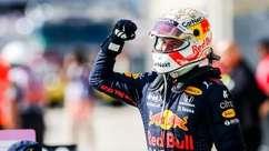 Análise do GP: ousadia de Verstappen abala Hamilton nos EUA