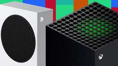 Review do Xbox Series X e S: vale a pena?
