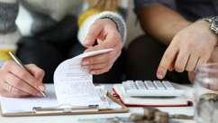 Orçamento familiar: como organizar as finanças de casa