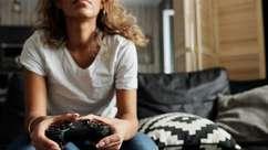 Mulheres conquistam espaço nos games e nos eSports