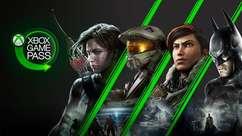 Xbox Game Pass vai destruir a concorrência?