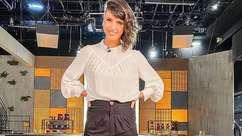 Chef Helena Rizzo arrasa em estreia no MasterChef Brasil