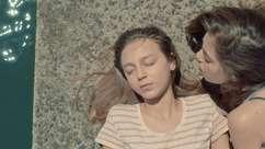 Filme aborda conflitos e descobertas da adolescência