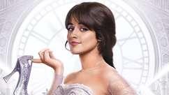 Camila Cabello foi uma boa escolha para Cinderela?