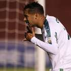 Palmeiras atropela Melgar e se classifica na Libertadores